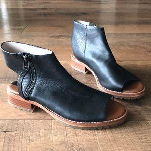 Matt bernson shoes in size 6M